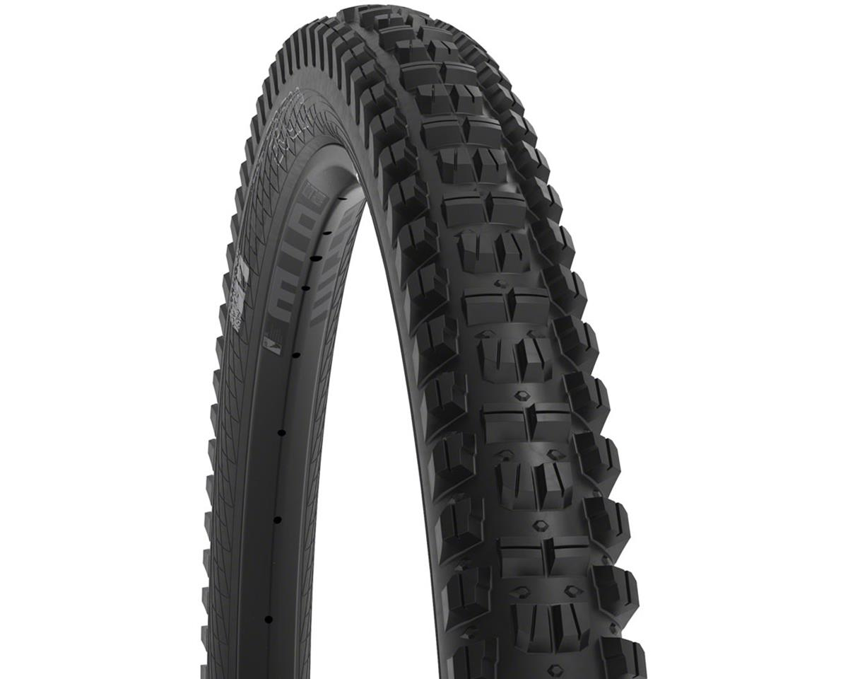 "WTB Judge TCS Tough Fast Rolling TT Tire (27.5 x 2.4"")"