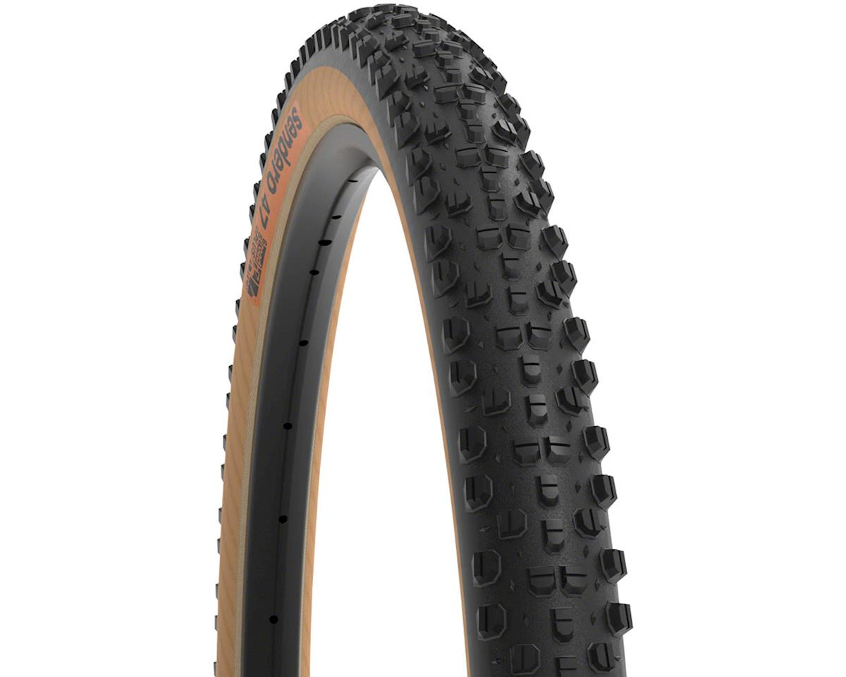 WTB Sendero Road TCS Tire (650 x 47)