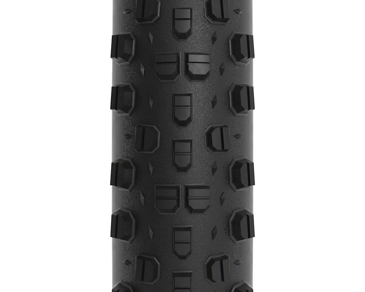 WTB Sendero Road TCS Tire (650b x 47mm)