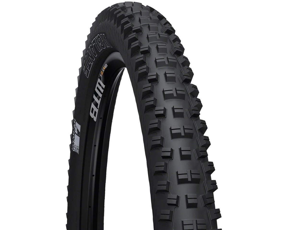 "WTB Vigilante TCS Tough High Grip TT Tire (27.5 x 2.5"")"