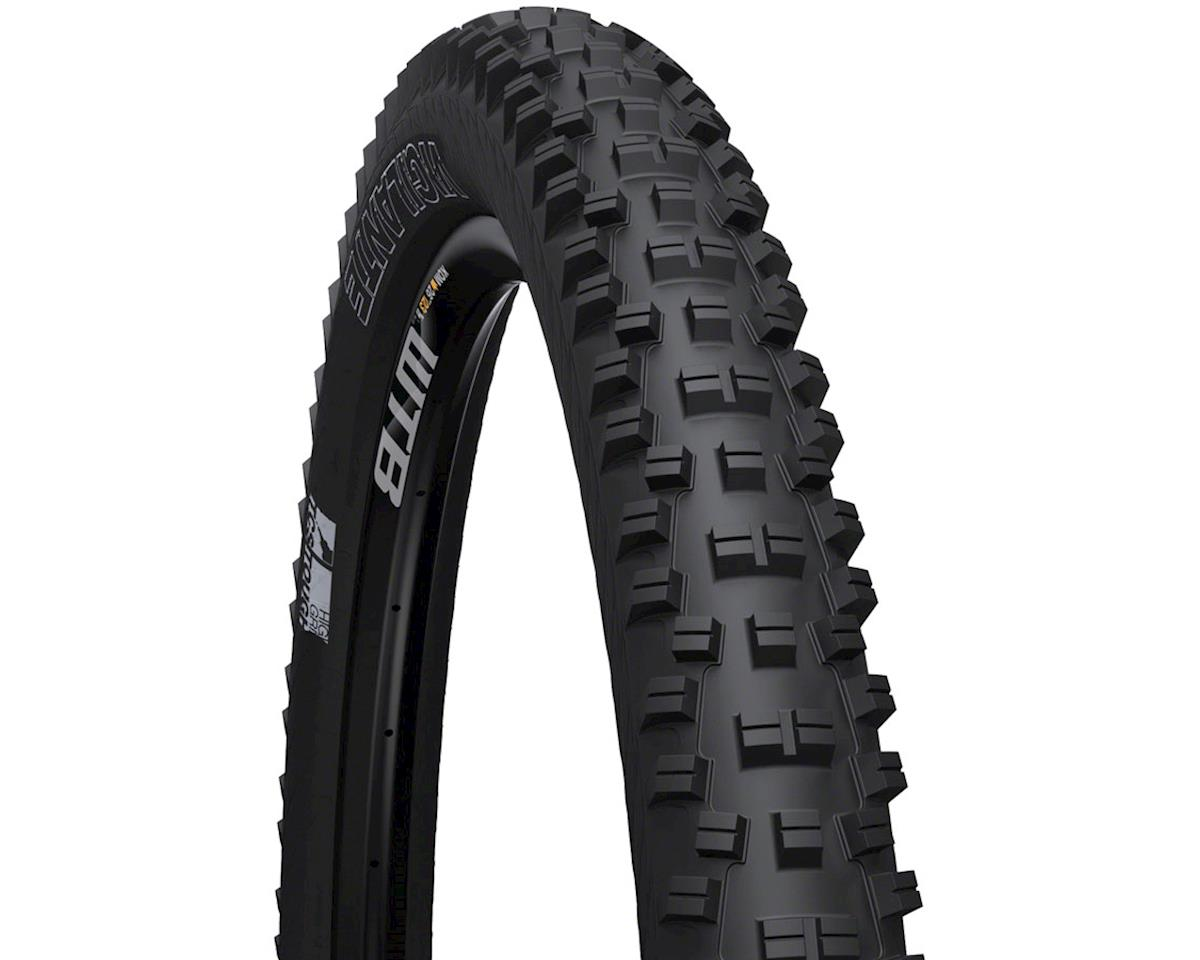 WTB Vigilante Gravity DNA High Grip Tire (TCS Tough) (27.5 x 2.60)