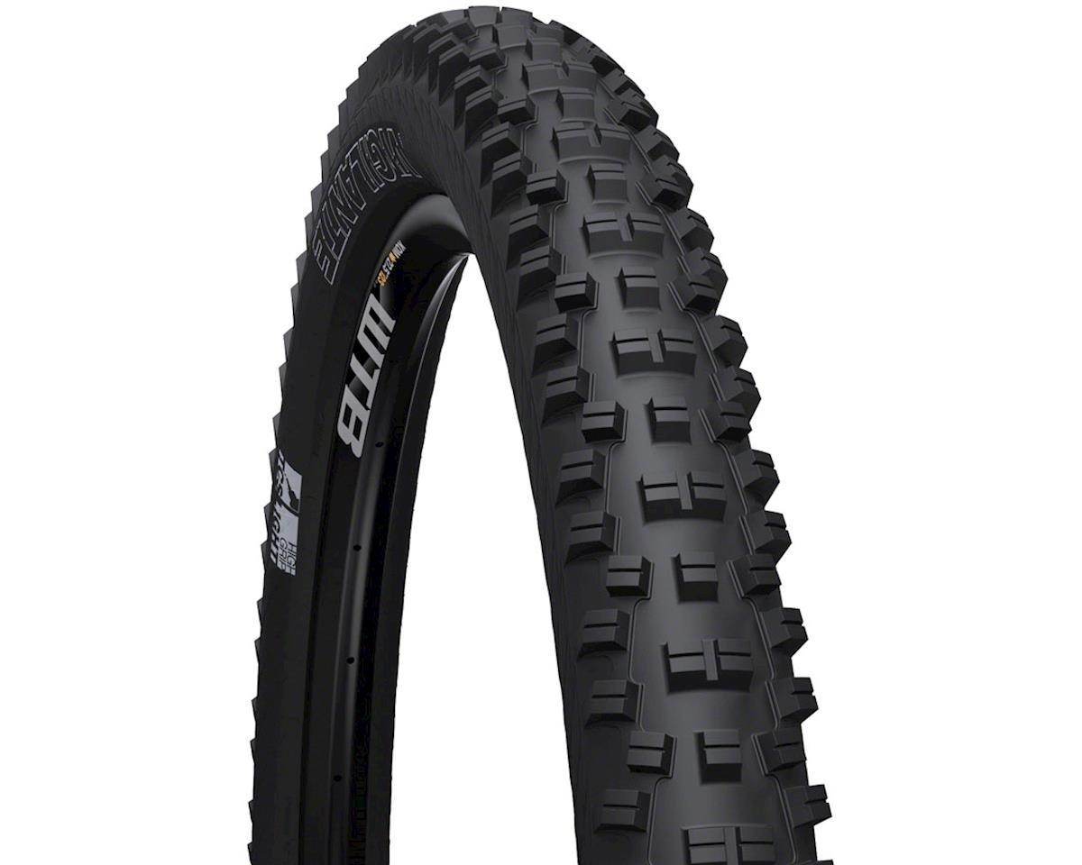 WTB Vigilante TriTec High Grip Tire (TCS Light+Slash Guard) (29 x 2.60)
