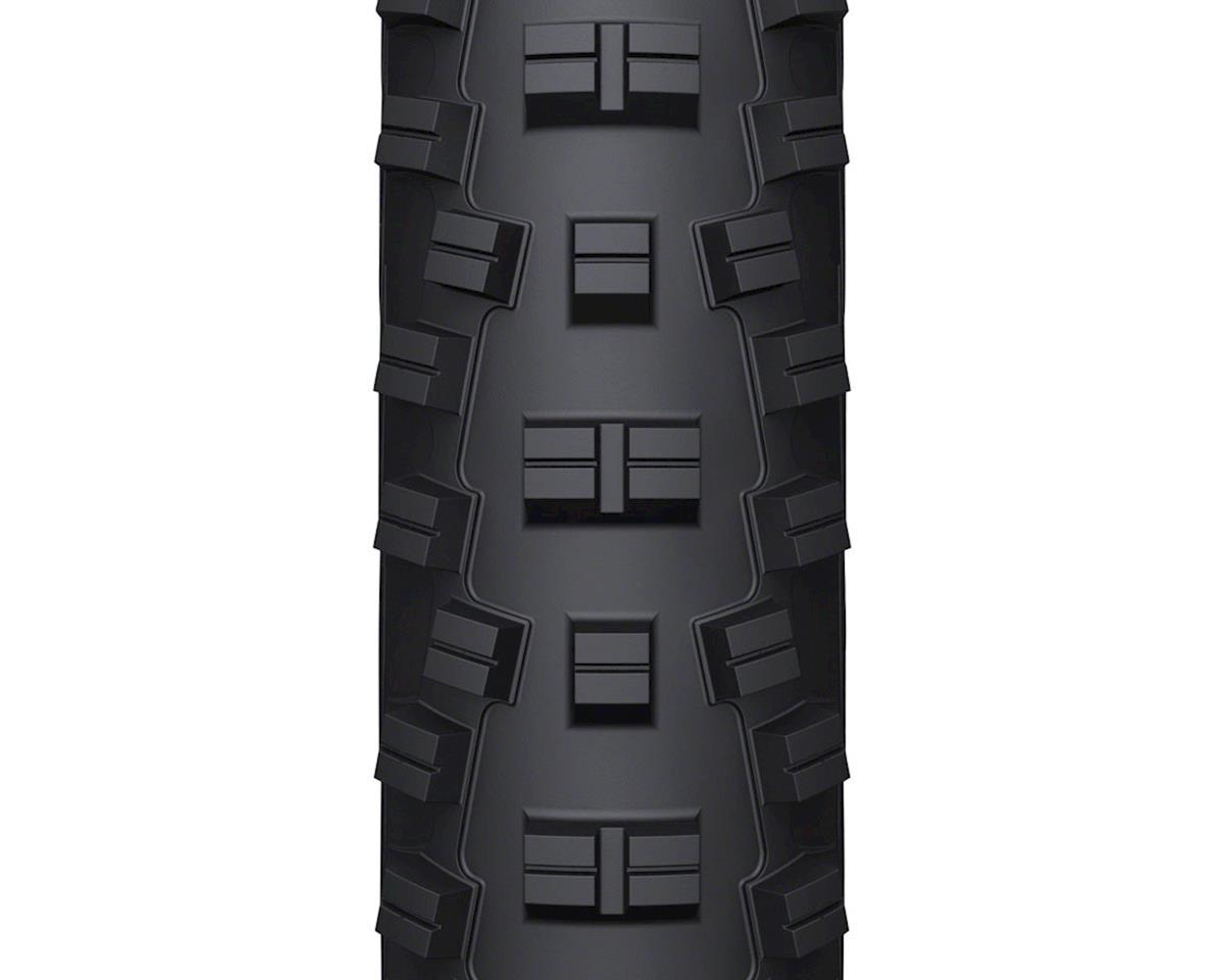 Image 2 for WTB Vigilante TriTec High Grip Tire (TCS Light+Slash Guard) (29 x 2.60)