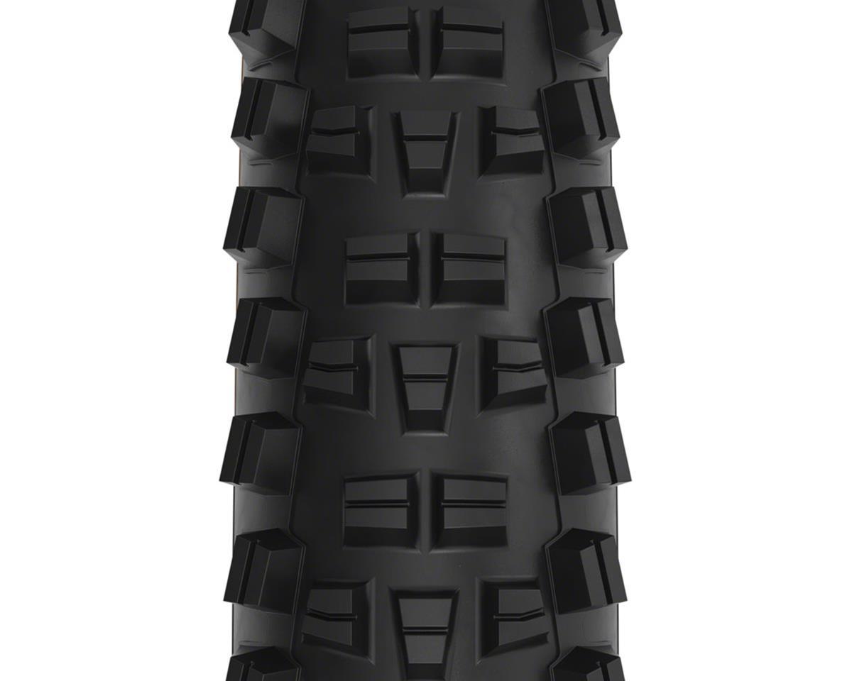 """WTB Trail Boss TCS Tough Fast Rolling TT Tire (27.5 x 2.6"""")"""