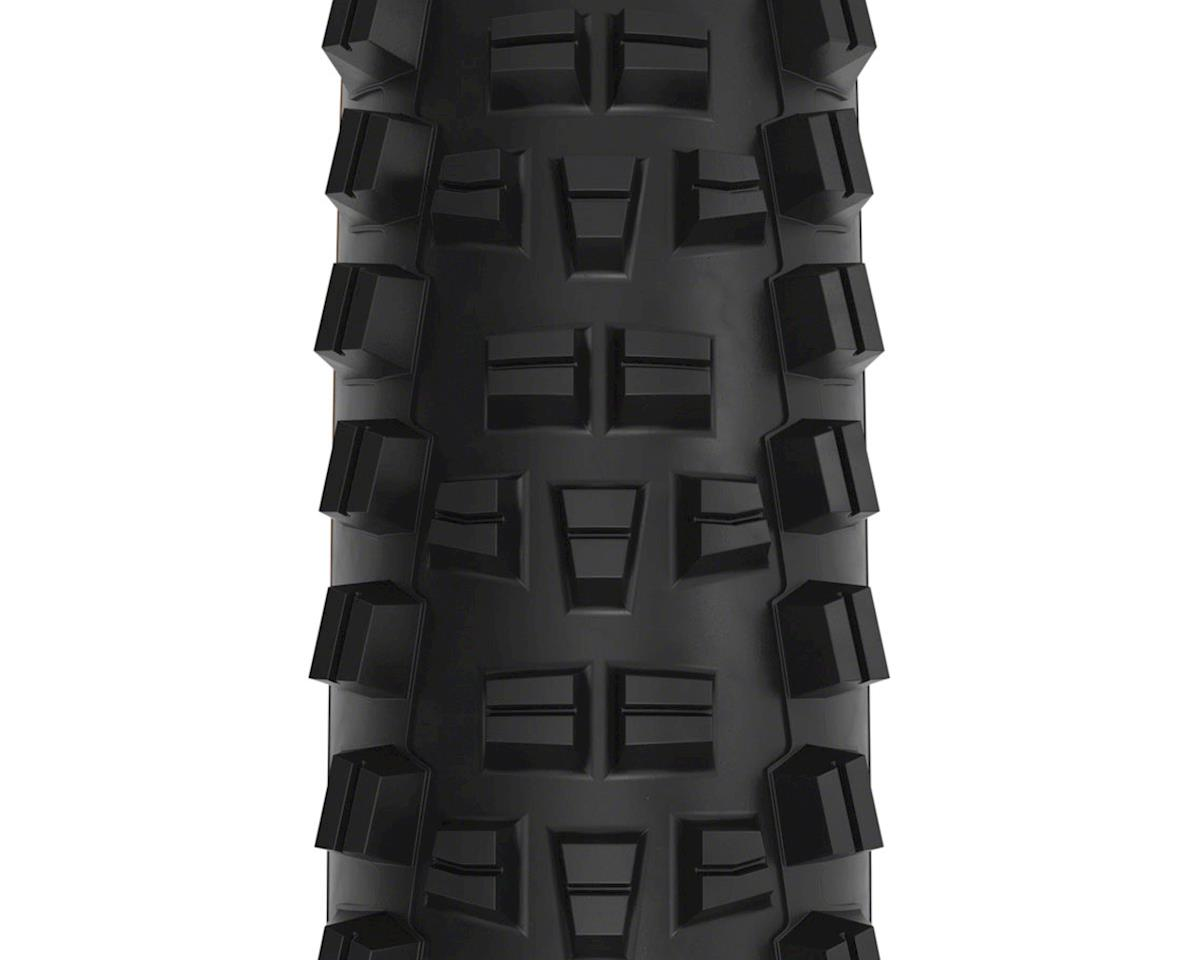Image 2 for WTB Trail Boss TriTec Fast Rolling Tire (TCS Tough) (29 x 2.60)