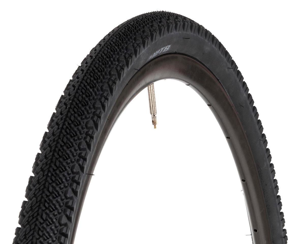 WTB Venture Road/Gravel TCS Tire (Black)