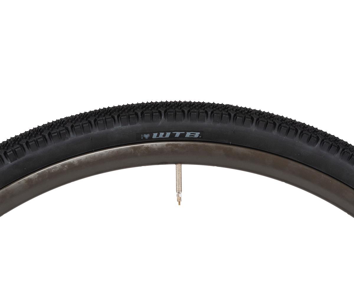 WTB Venture Road/Gravel TCS Tire (Black) (700 x 40)
