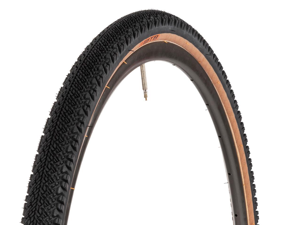 WTB Venture Road/Gravel TCS Tire (Tanwall) (700 x 40)