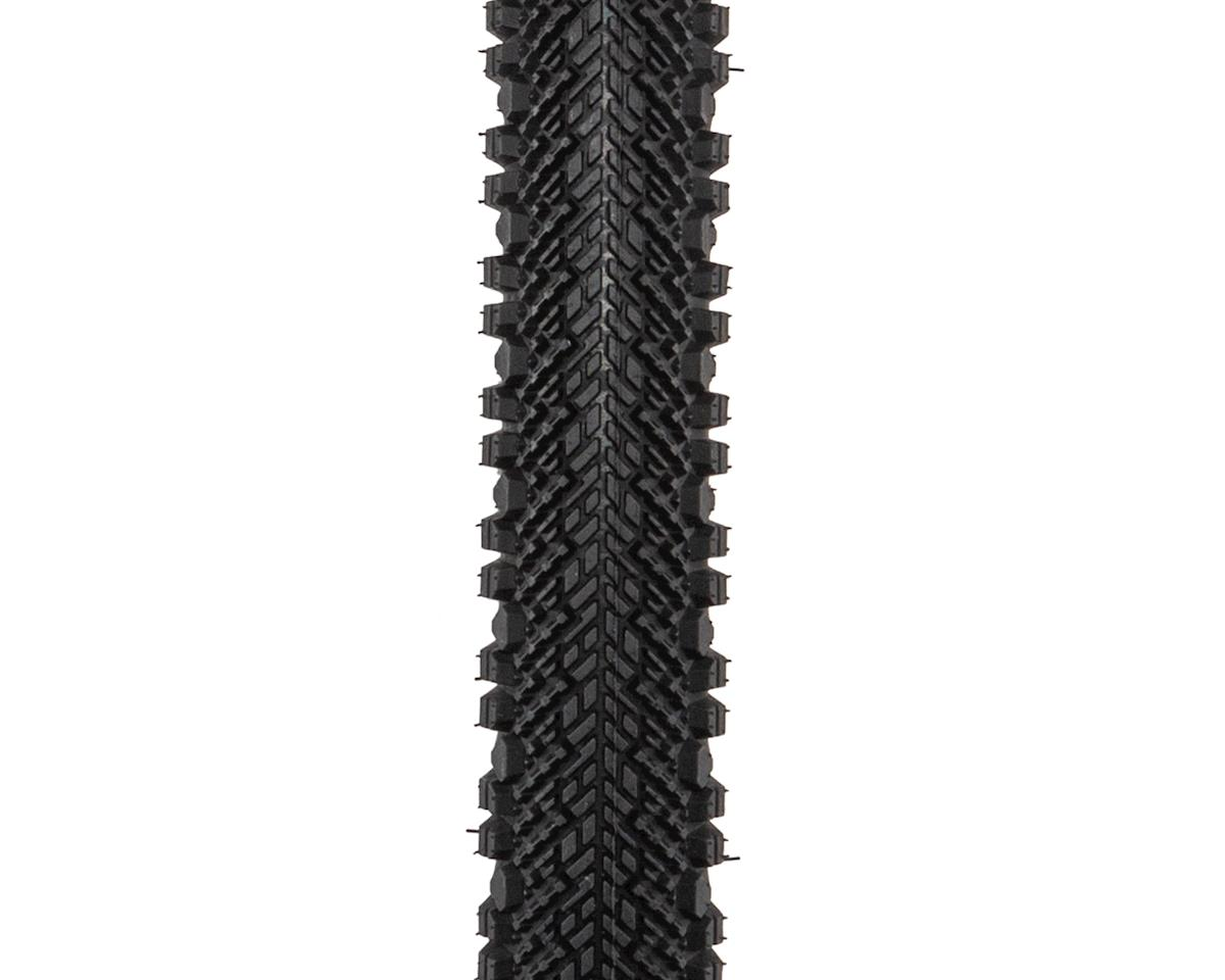 Image 2 for WTB Venture Road/Gravel TCS Tire (Tanwall) (700 x 40)