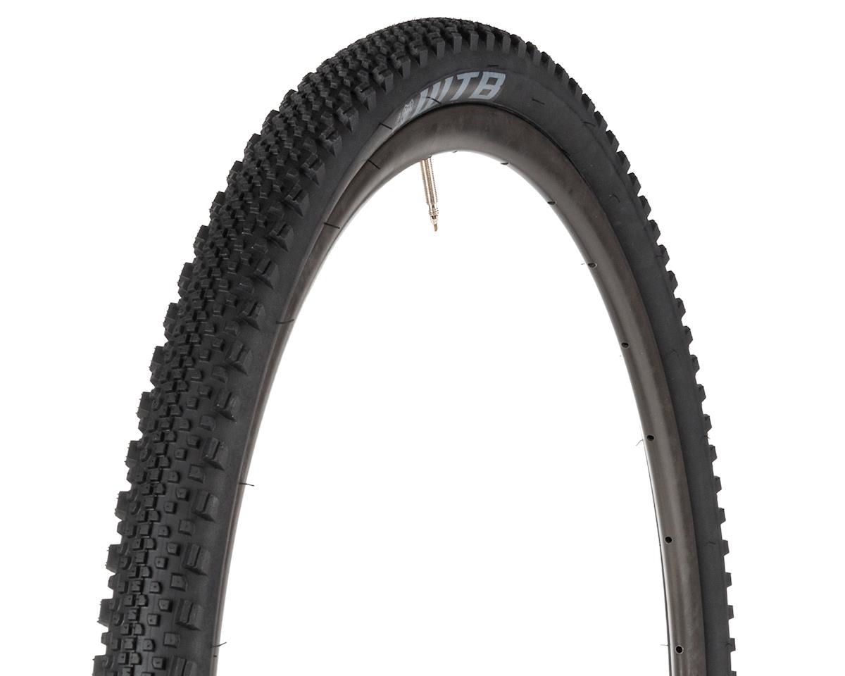 WTB Raddler Dual DNA Gravel Tire (Black) (TCS Light/Fast Rolling) (700 x 44)