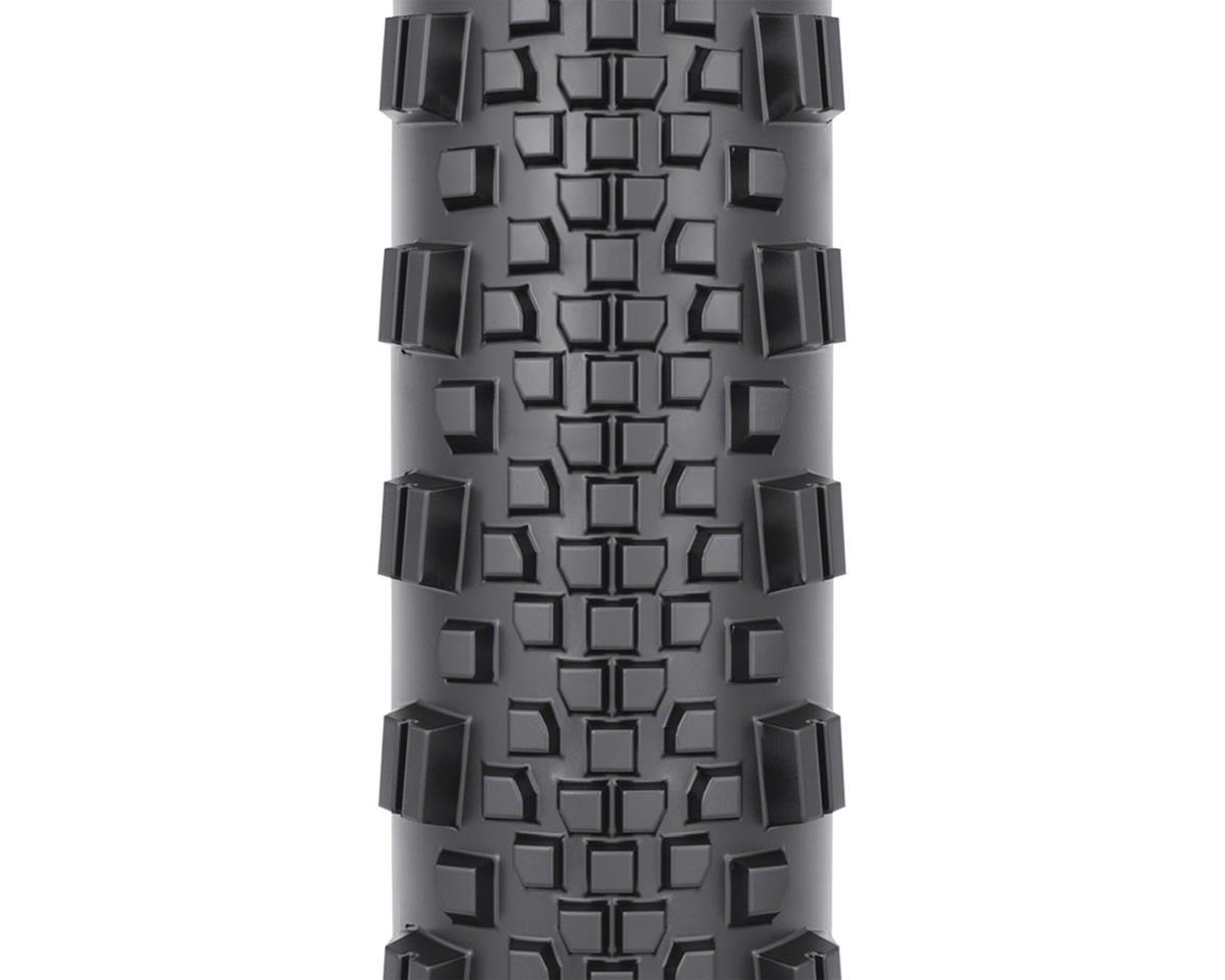 Image 2 for WTB Raddler Dual DNA Gravel Tire (Black) (TCS Light/Fast Rolling) (700 x 40)