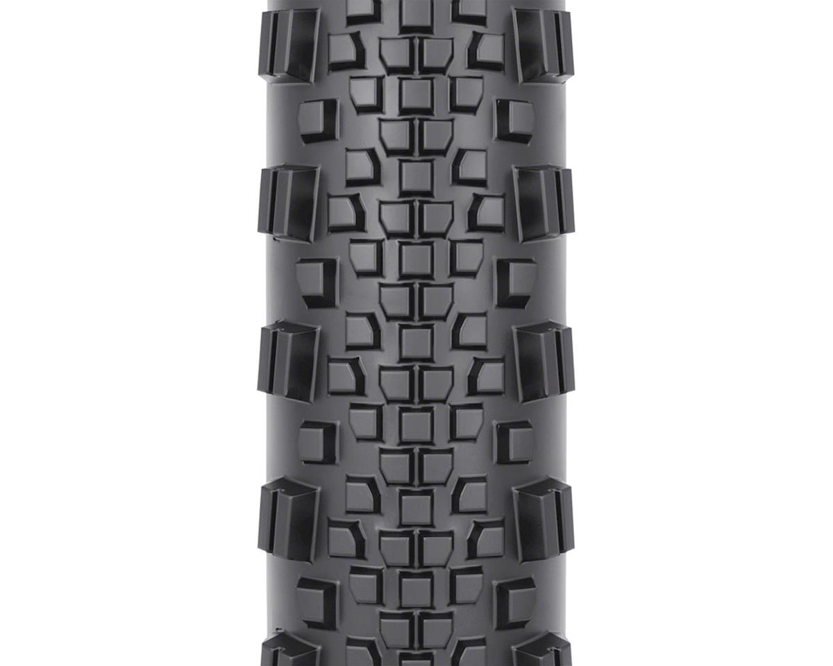 Image 3 for WTB Raddler Dual DNA Gravel Tire (Black) (TCS Light/Fast Rolling) (700 x 40)