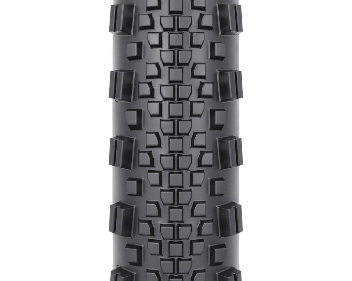 Image 3 for WTB Raddler Dual DNA Gravel Tire (Tanwall) (TCS Light/Fast Rolling) (700 x 40)
