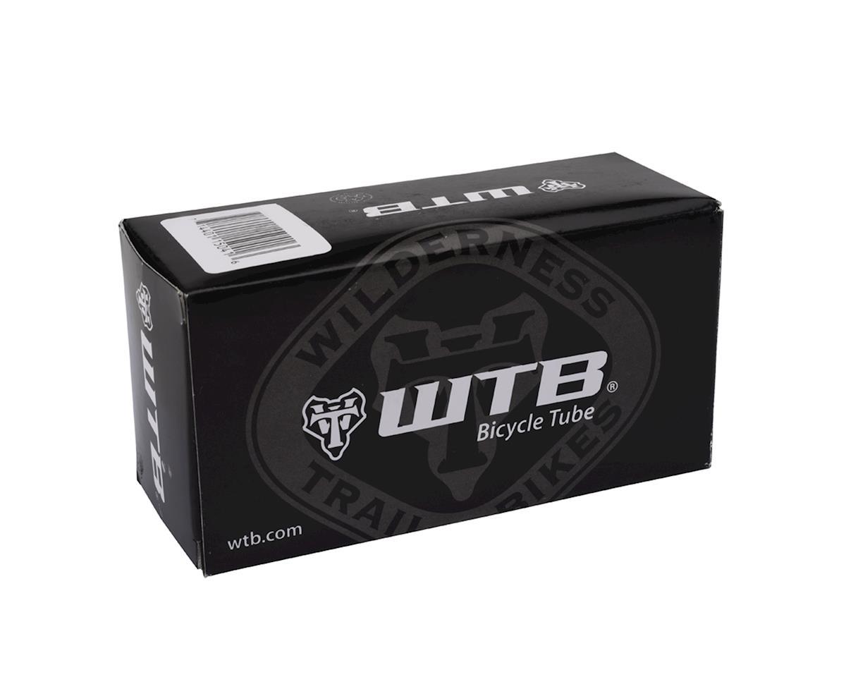 "WTB Butyl 29"" 33mm Presta Tube (29 x 1.9-2.3)"