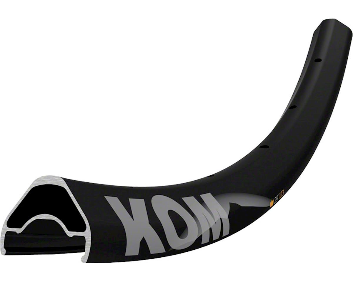 "KOM i23 TCS Rim (29"") (32 Hole) (Black)"