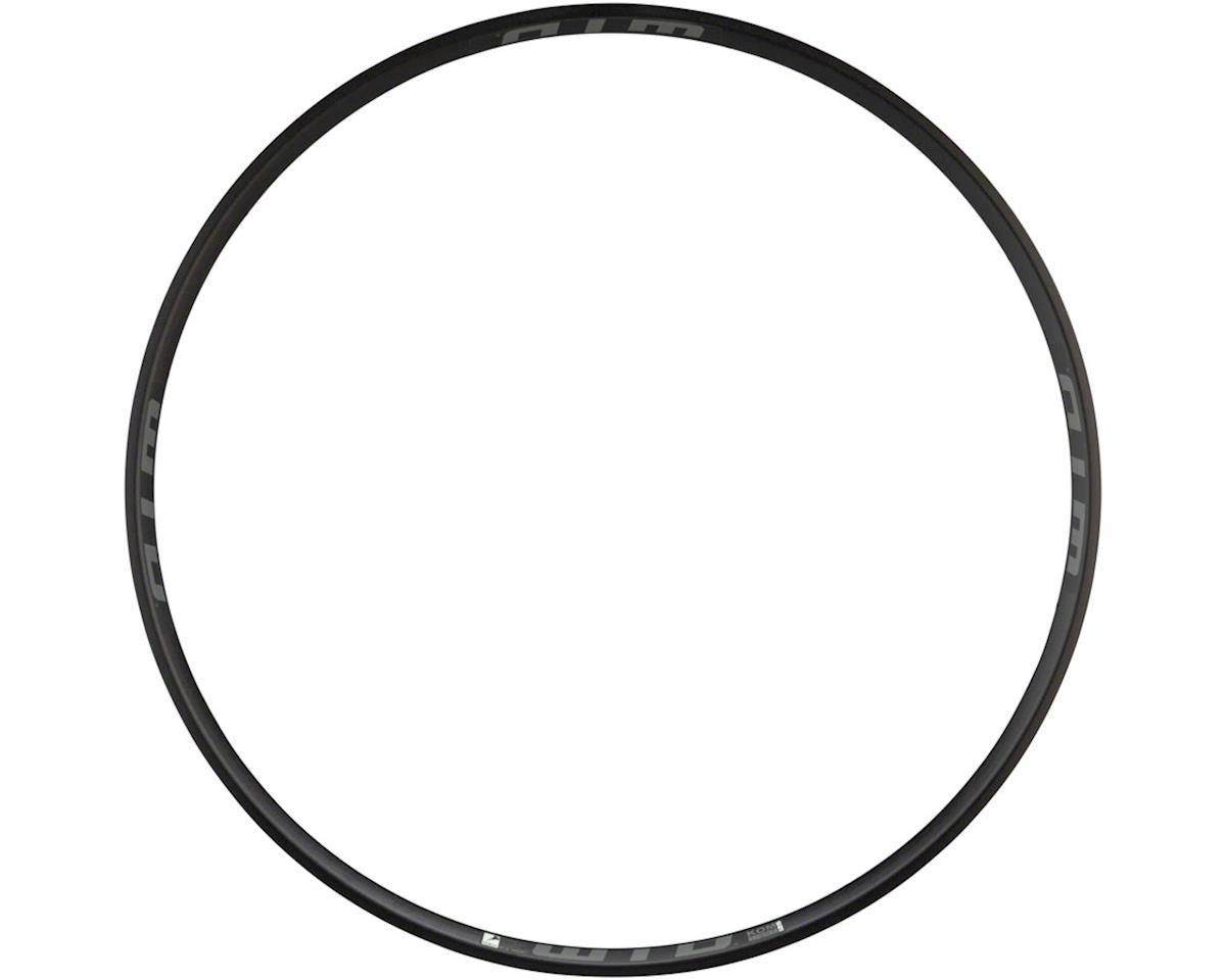 "WTB KOM Light i25 27.5"" TCS 2.0 Rim (32H)"