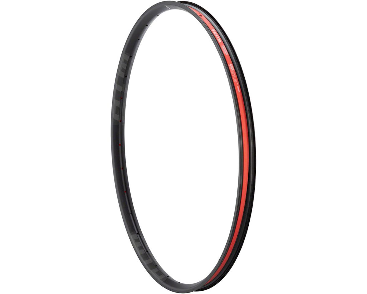 "WTB KOM Light i29 27.5"" TCS 2.0 Rim (32H)"