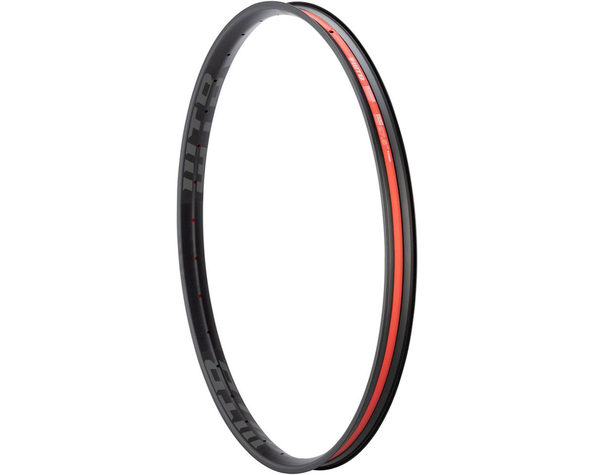 "WTB KOM Light i35 27.5"" TCS 2.0 Rim (32H)"
