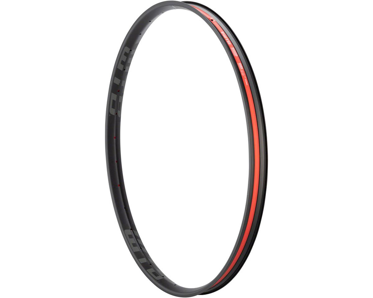 "WTB KOM Light i35 29"" TCS 2.0 Rim (32H)"