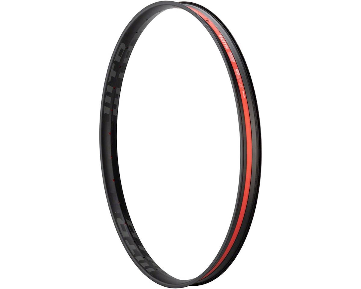 "WTB KOM Light i40 27.5"" TCS 2.0 Rim (32H)"