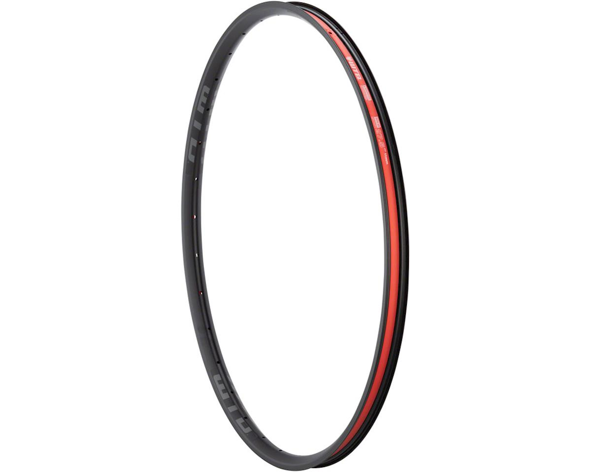 "WTB KOM Tough i25 27.5"" TCS 2.0 Rim (32H)"