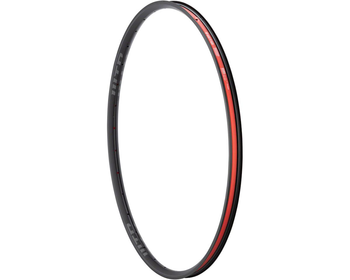 "WTB KOM Tough i25 29"" TCS 2.0 Rim (32H)"