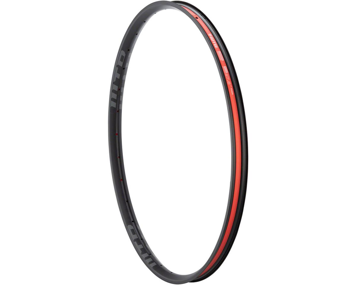 "WTB KOM Tough i29 27.5"" TCS 2.0 Rim (32H)"