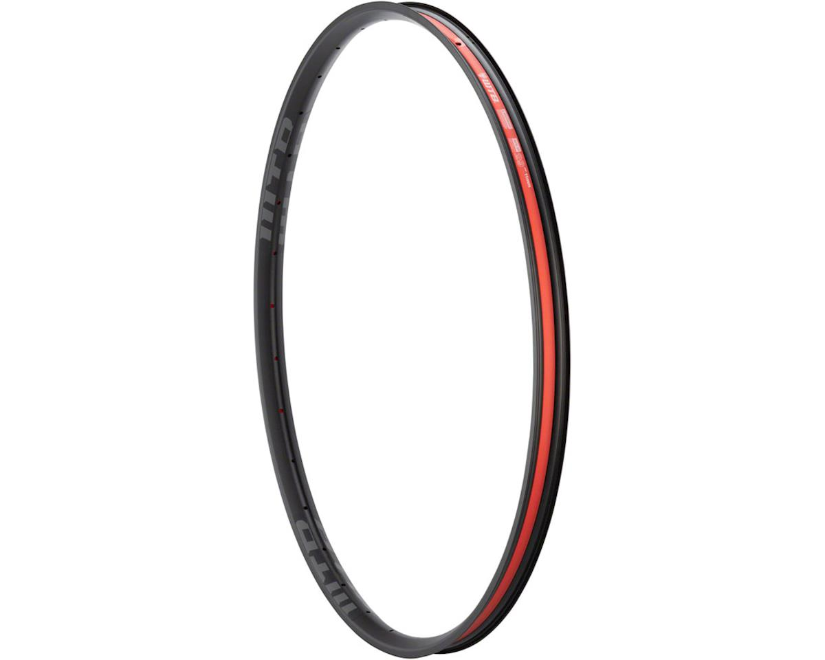 "WTB KOM Tough i29 29"" TCS 2.0 Rim (32H)"
