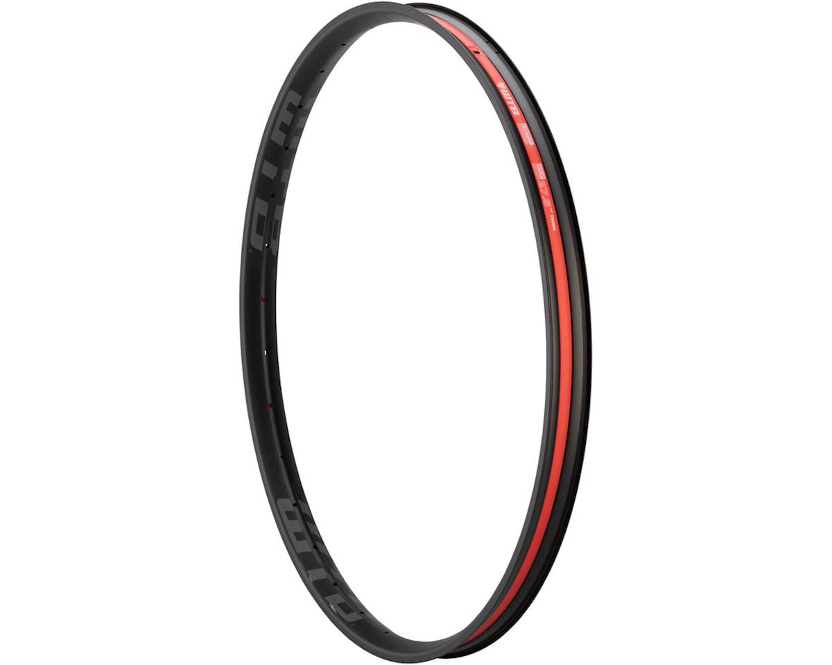 "WTB KOM Tough i35 27.5"" TCS 2.0 Rim (32H)"
