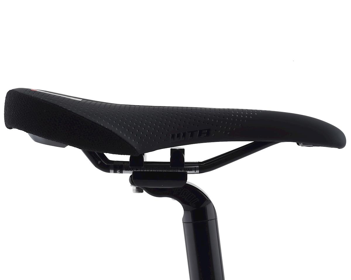WTB Koda Saddle (Cromoly Rails) (Medium)