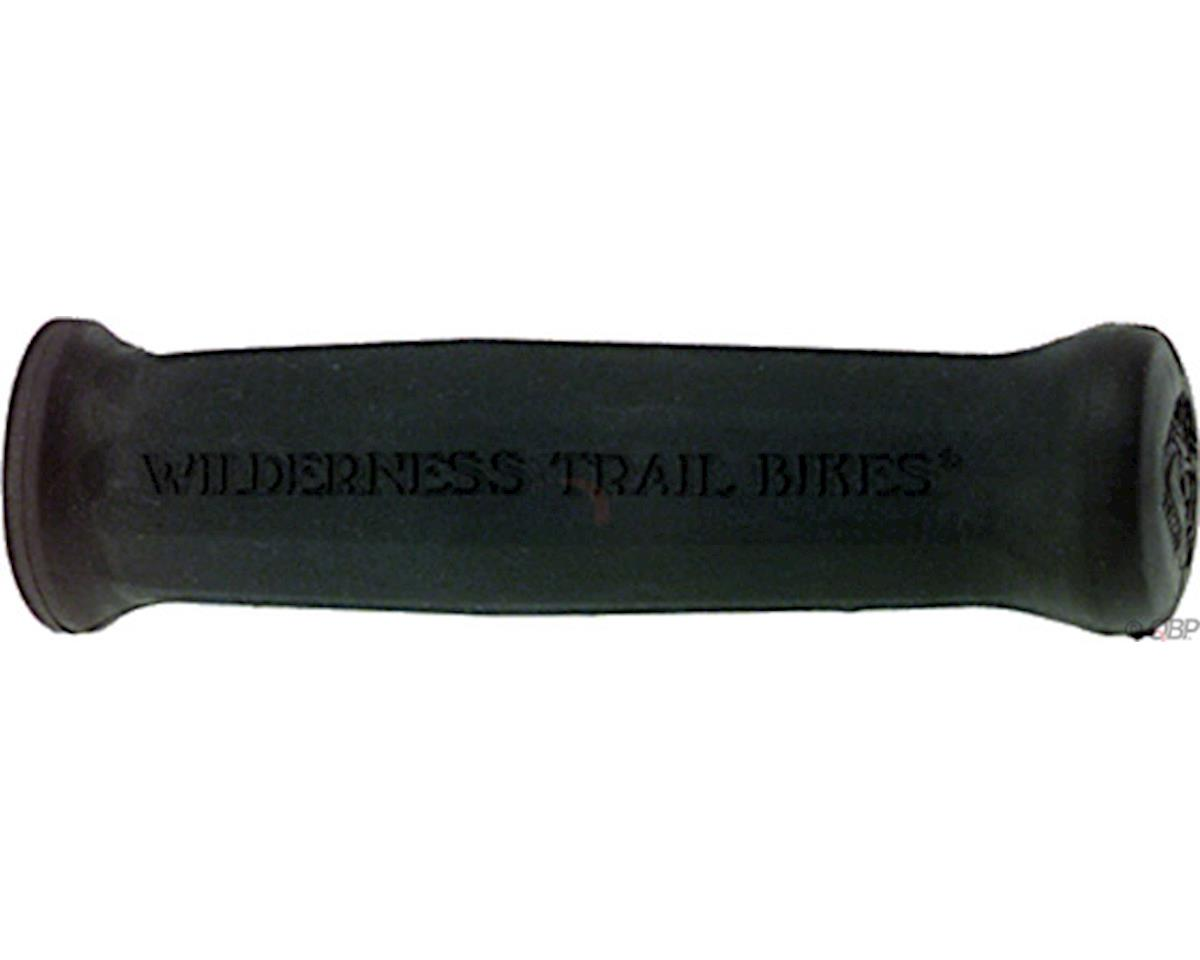 WTB Original Trail Grips (Black)