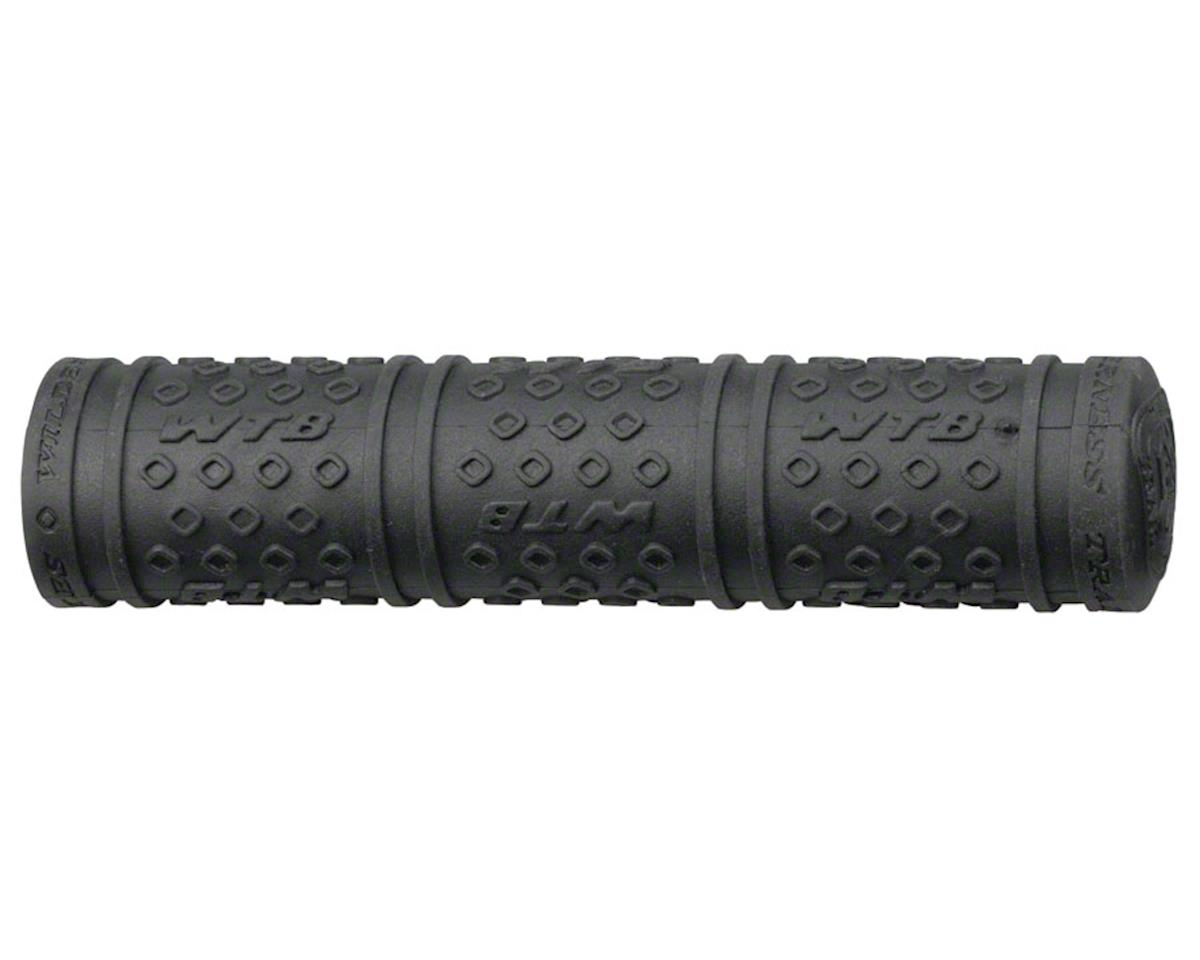 WTB Technical Grips (Black)