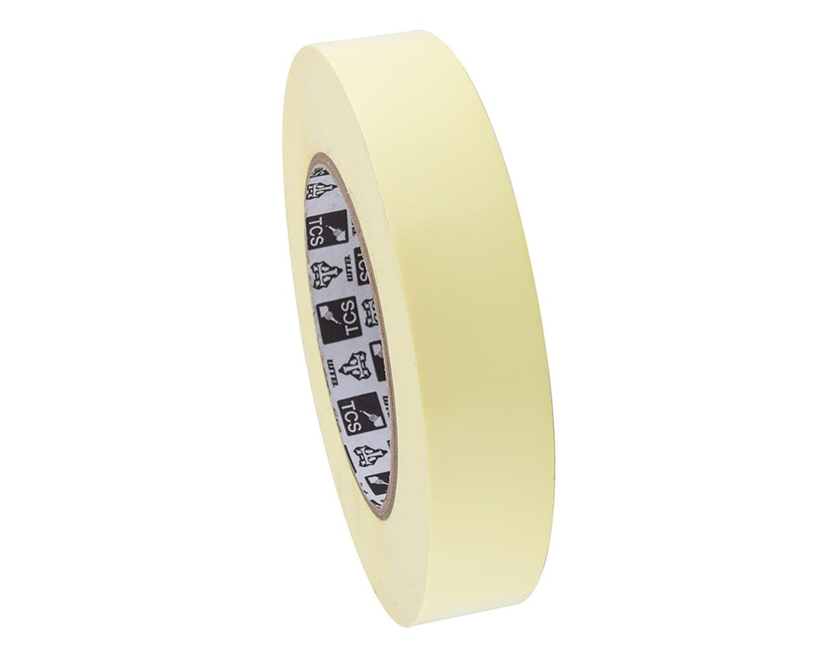 WTB TCS Rim Tape (24mm x 55m Roll)