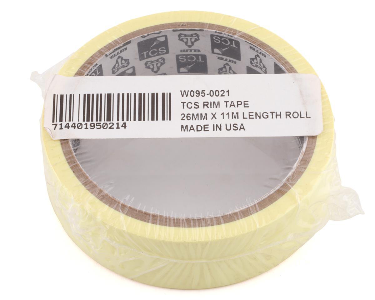 WTB TCS Rim Tape (26mm x 11m Roll)