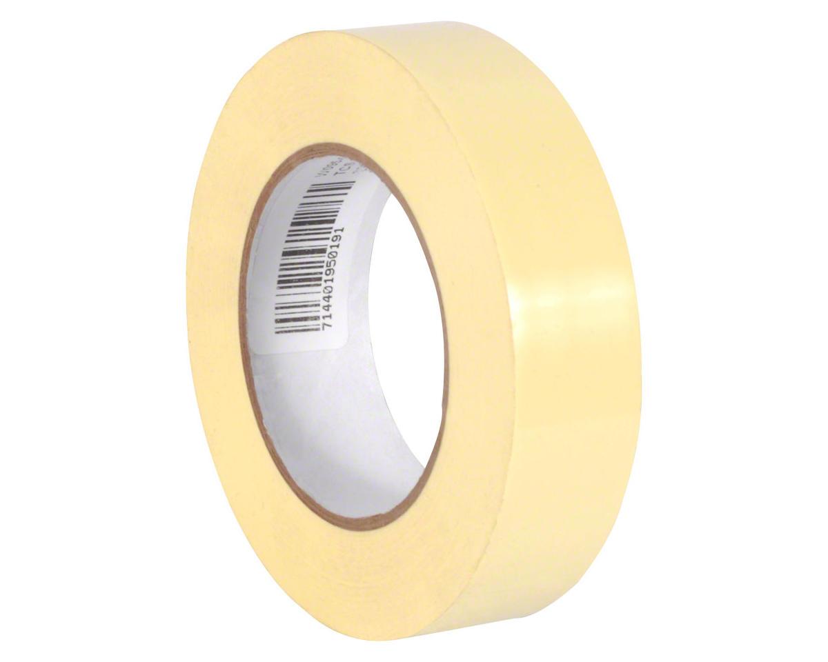WTB TCS Rim Tape (34mm x 55m Roll)