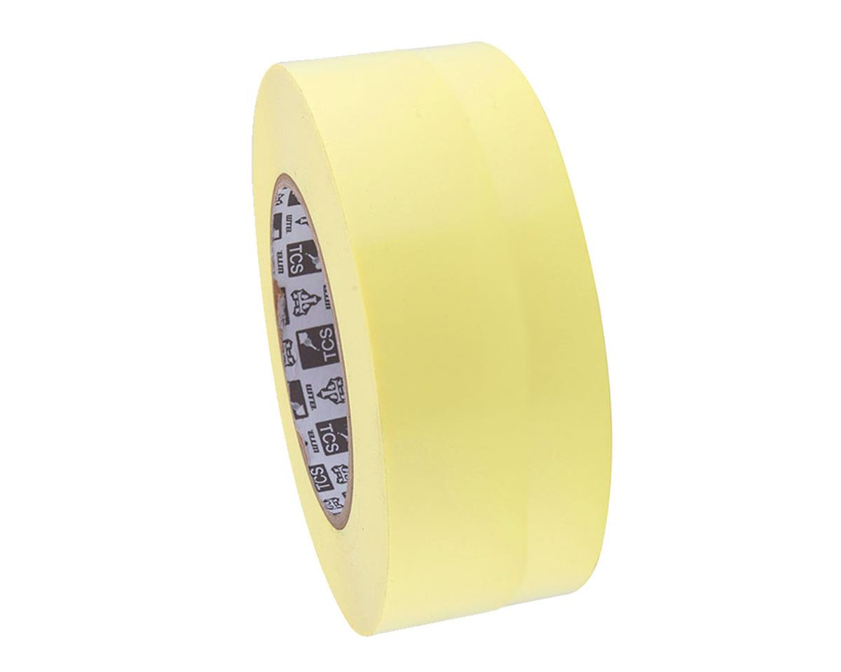 WTB TCS Rim Tape (50mm x 55m Roll)