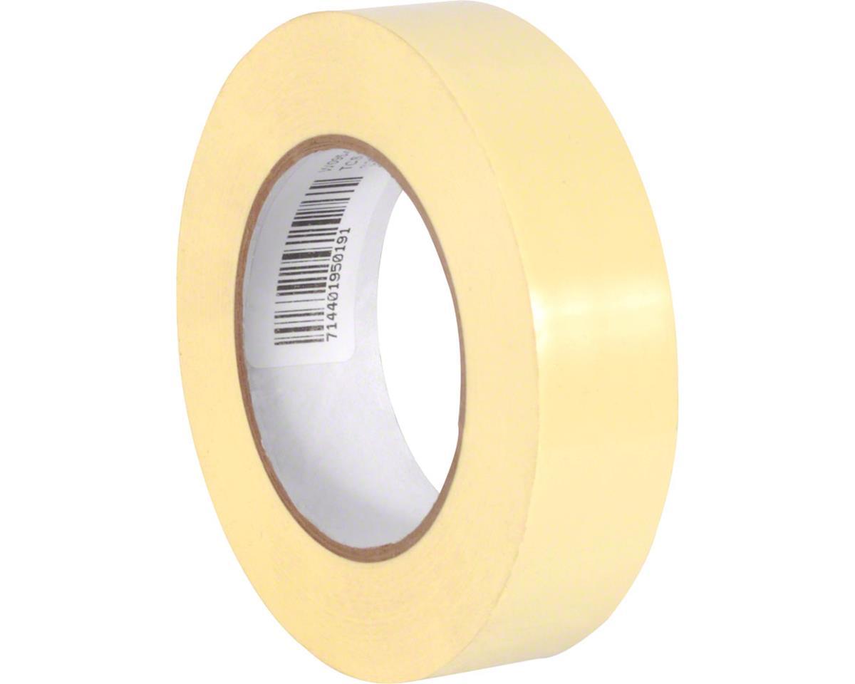 WTB TCS Rim Tape (50mm x 55m Roll)