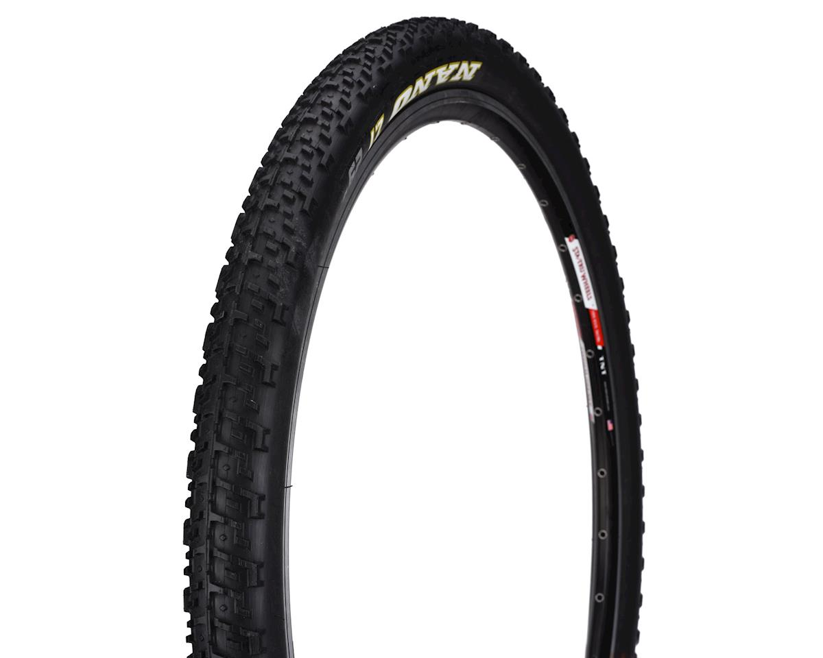 "Image 1 for WTB Nano Comp 29"" Mountain Tire (Black) (29X2.1)"