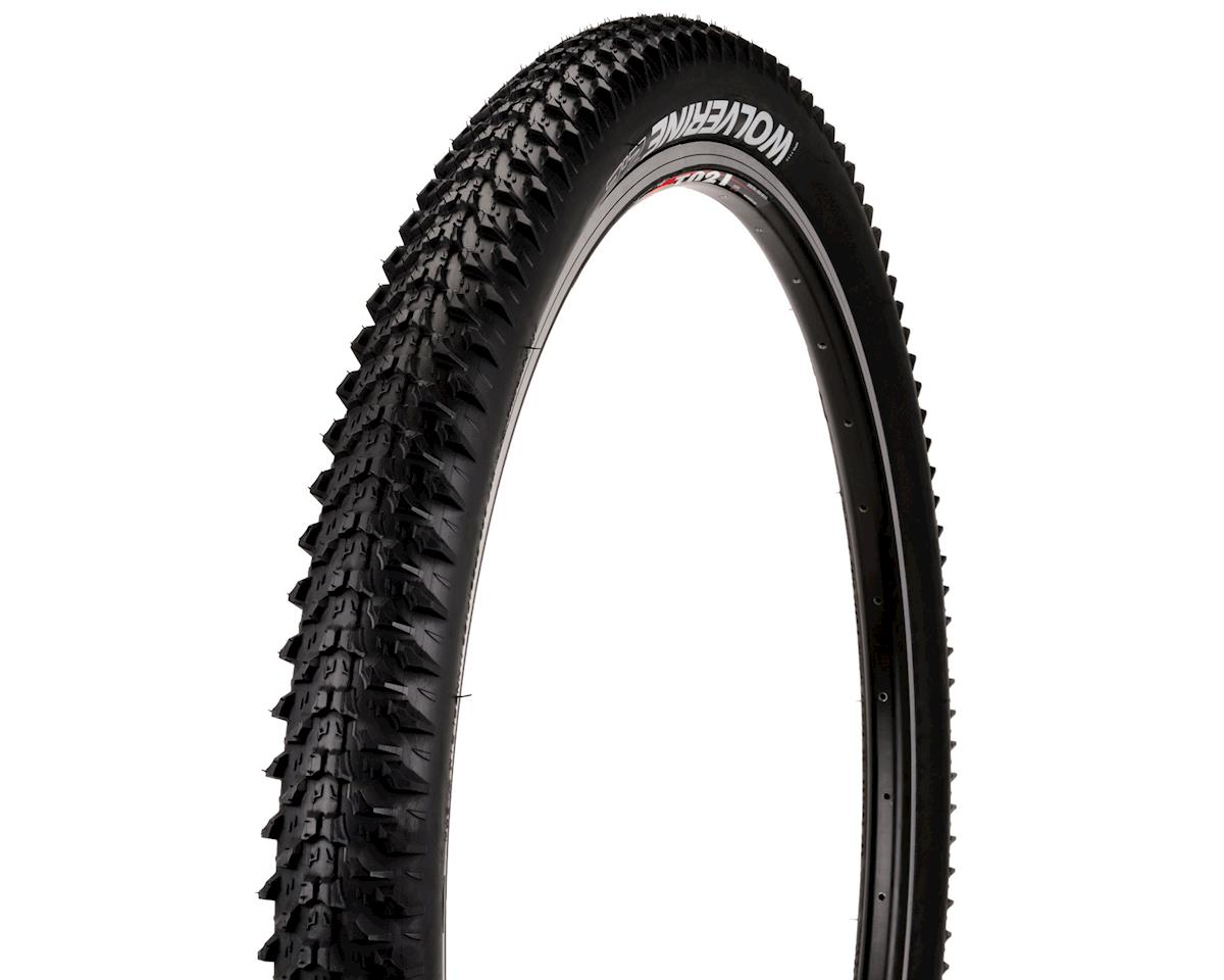 WTB Wolverine Comp 29er Mountain Tire (Black) (29X2.2)