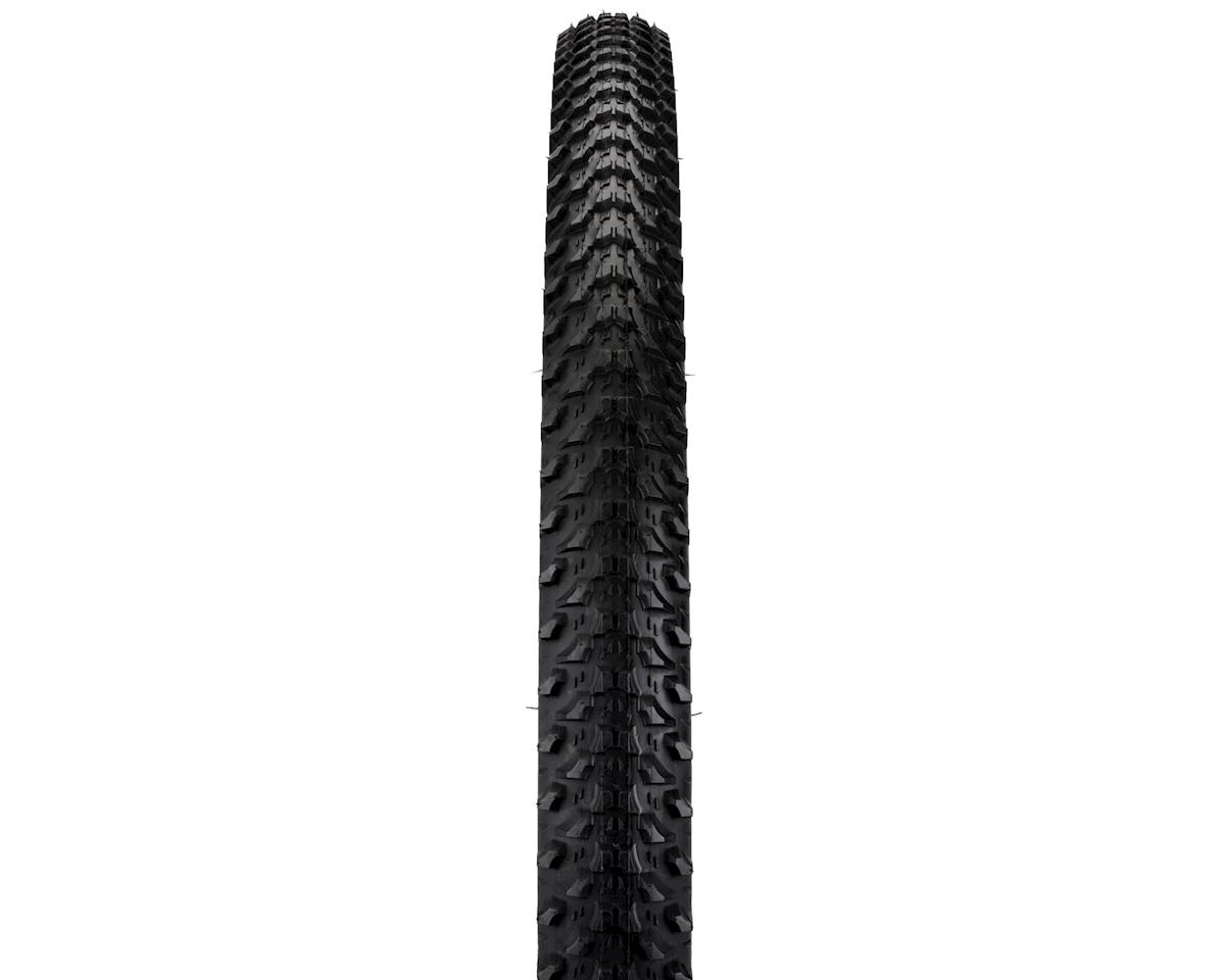 Image 2 for WTB Wolverine Comp 29er Mountain Tire (Black) (29X2.2)