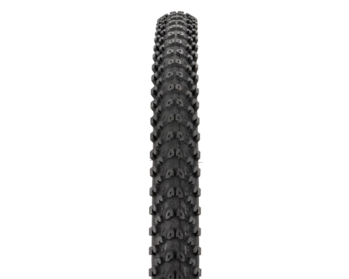 Image 3 for WTB Bronson TCS 2.3 Mountain Tire (26 X 2.30)