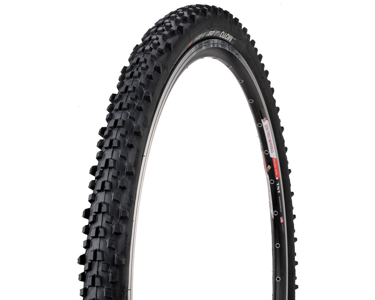 """Image 1 for WTB Moto TCS 29"""" Mountain Tire (Black) (29X1.9)"""