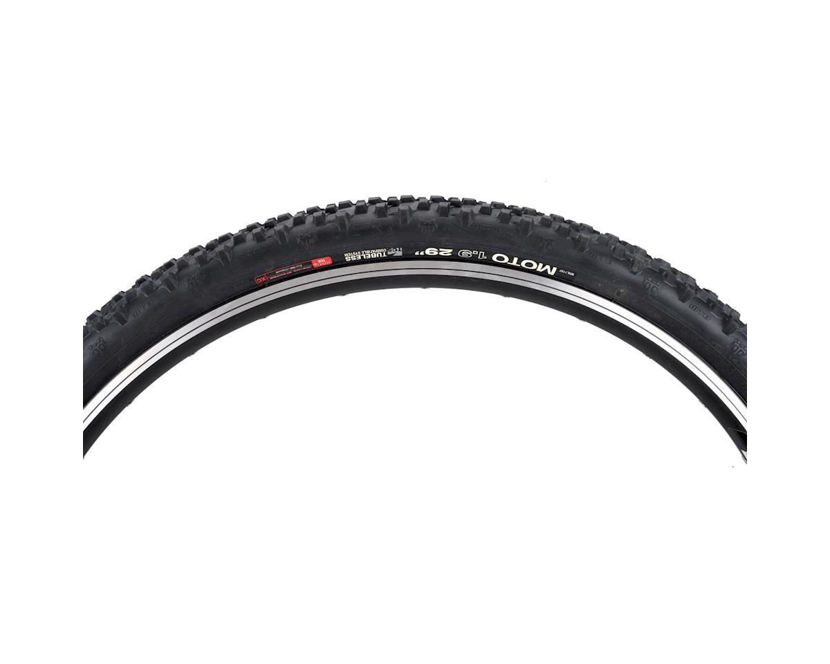 """Image 3 for WTB Moto TCS 29"""" Mountain Tire (Black) (29X1.9)"""