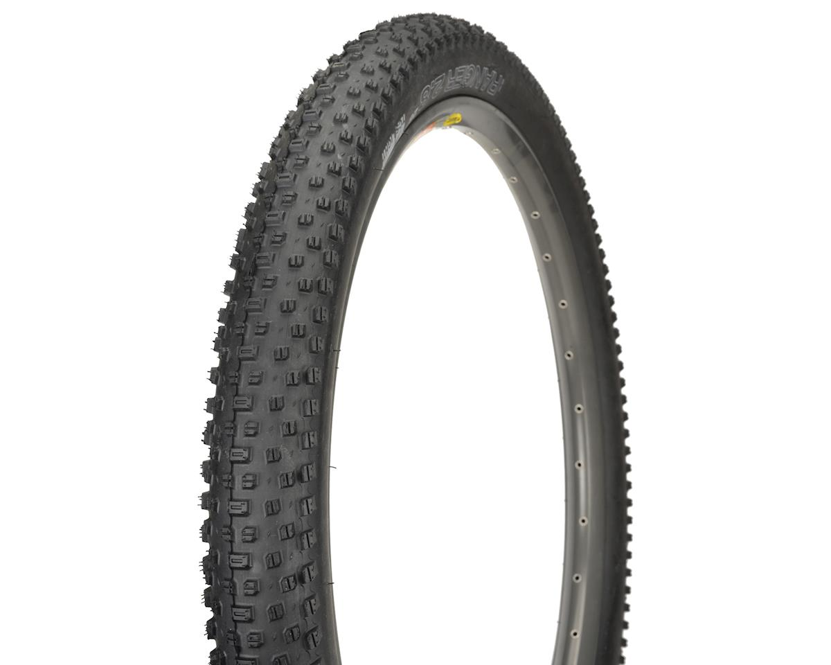 "WTB Ranger TCS Light/High Grip 26"" Mountain Tire (Black) (26X3.0)"