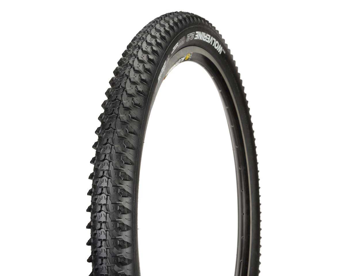 """Image 1 for WTB Wolverine Team TCS 26"""" Mountain Tire (Black) (26X2.2)"""