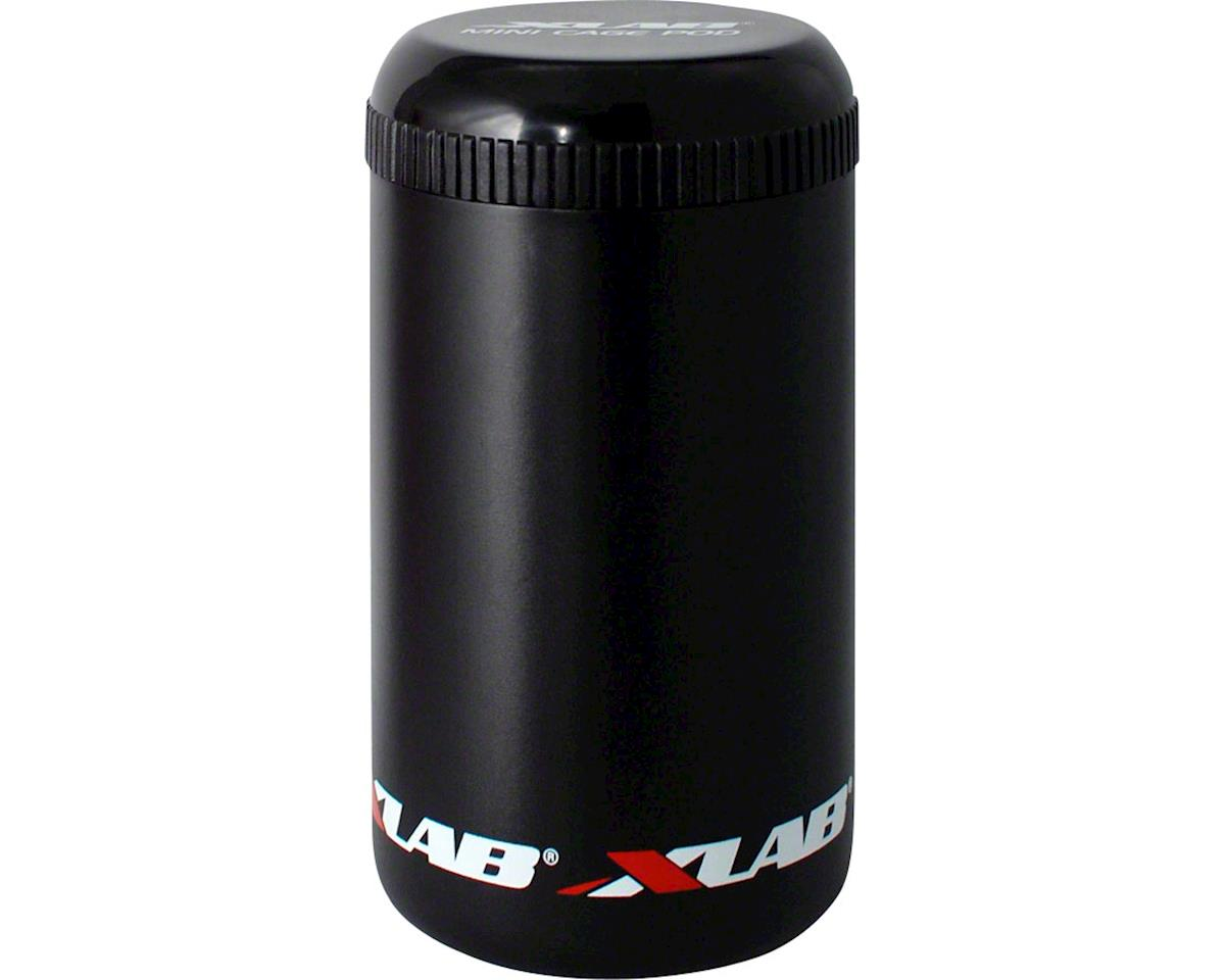 X-Lab XLAB Mini Cage Pod (Black)