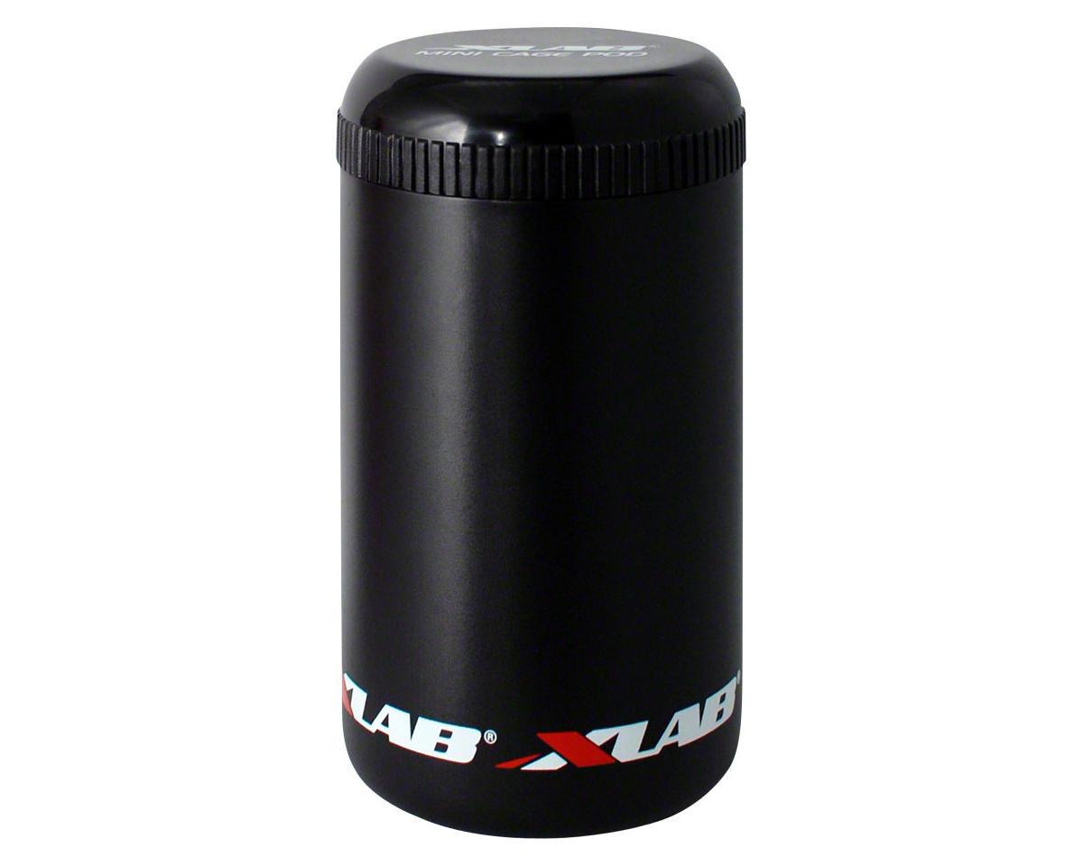 X-Lab XLAB Mini Cage Pod (Black)
