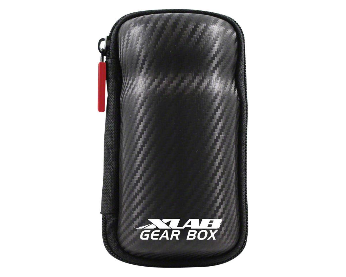 ce7f80ef115 X-Lab XLAB Gear Box (Black)