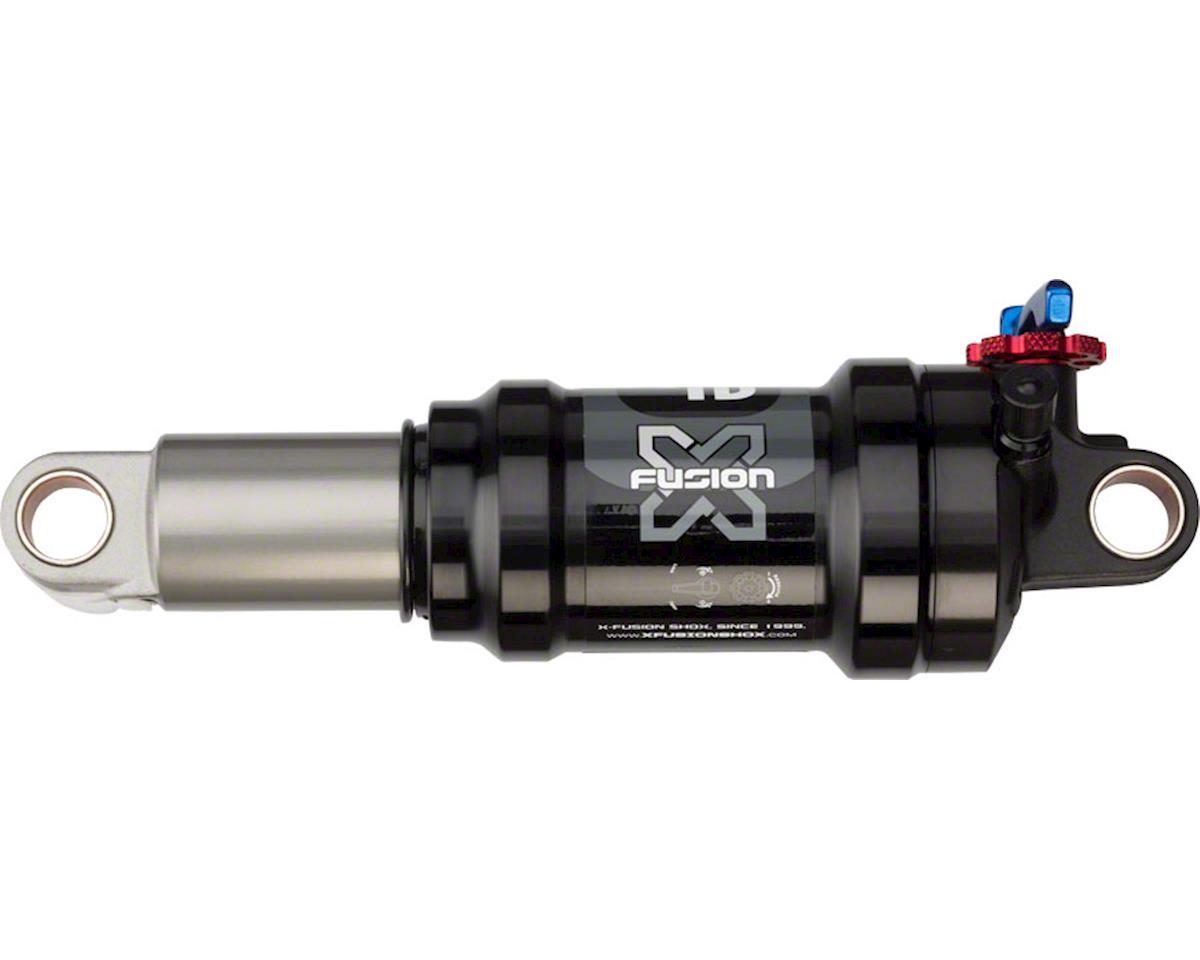 """X-Fusion O2 Pro RL Rear Shock 6.5"""" x 1.5"""" (165 x 38mm)"""