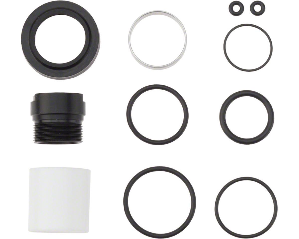 X-Fusion 100 Seal Kit for 27.2mm Dropper Seatpost (22mm shaft diameter)